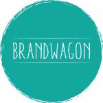 Brand Wagon