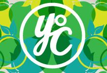 YoC Brand design